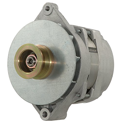 ACDelco 335-1044 Professional Alternator