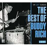 Best Of Buddy Rich