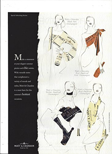 illustrated-print-ad-for-2003-moet-chandon-champagne-pierre-louis-mascia-scene