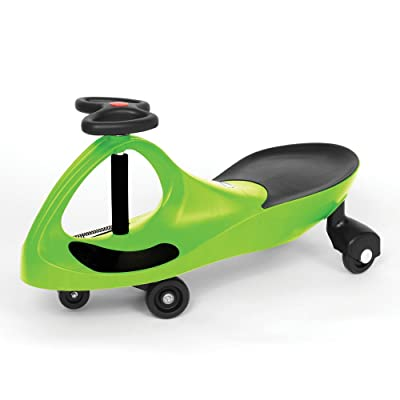Didicar - The Original Impresionante Manzana Verde: Juguetes y juegos