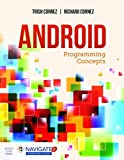 img - for Android Programming Concepts book / textbook / text book