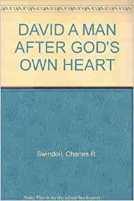 david man after gods own heart essay He (god) testified concerning him: 'i have found david son of jesse a man after my own heart he will do everything i want him to do' — acts 13:22 while deployed in 2009 i resolved to read through the bible.