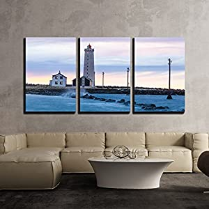 51%2B6LDr8UmL._SS300_ 75+ Beach Paintings and Coastal Paintings