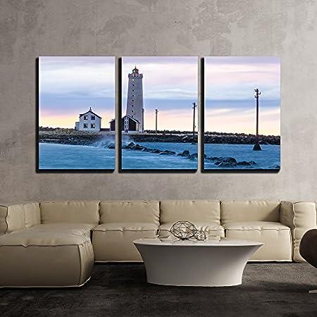 51%2B6LDr8UmL._SS450_ Beach Paintings and Coastal Paintings