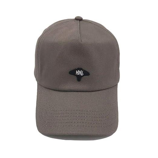 sdssup Retro con la Gorra de béisbol del Sombrero de los Pescados ...