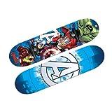 Mondo 18123 - Skateboard Avengers