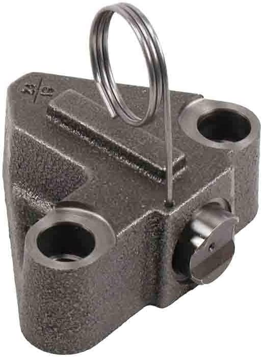 Engine Timing Chain Kit ACDelco GM Original Equipment 12680750