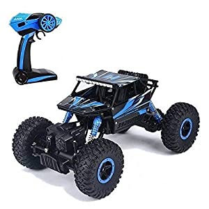 FlexZone Remote Control Car for...