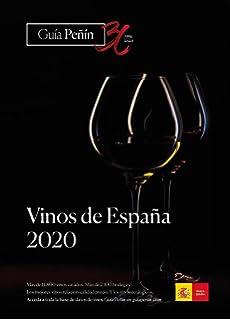 Supervinos 2020: La guía de vinos de supermercado Las guías del Lince: Amazon.es: Poveda Balbuena, Nuria: Libros