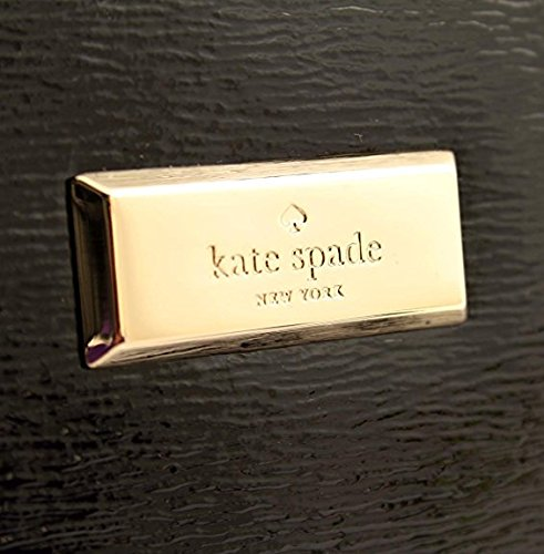 Place SPADE Black in WKRU4904 Bixby River KATE gSwdEqg