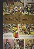 Prince Valiant Vol. 14: 1963-1964