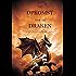 De Opkomst Van De Draken (Koningen En Tovernaars-Boek 1)