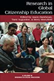 img - for Research in Global Citizenship Education (Research in Social Education) book / textbook / text book