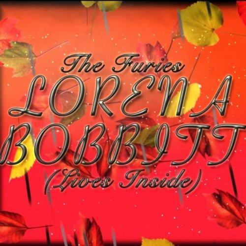 Amazon.com: Lorena Bobbitt (Lives Inside) [Explicit]: The