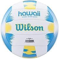 Wilson Avp Hawaii Volleyball, Unisex Adulto