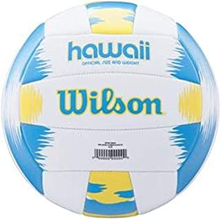 Wilson Beach-volley, AVP HAWAII