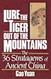 Lure the Tiger Out of the Mountains, Gao Yuan, 0671694898
