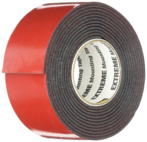 3m 2 sided tape - 4