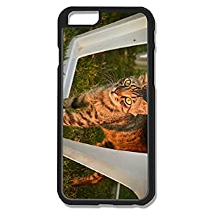 Cat Make Your Own Case Cover For IPhone 6