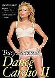 Ta: Dance Cardio Wrkout Ii