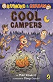 Cool Campers, Mike Knudson, 0142418757
