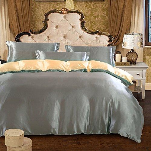 COMFORTEX Bedding Pillowcases Classic Options