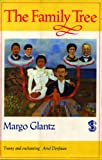The Family Tree, Margo Glantz, 1852421827