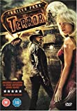 Trailer Park Of Terror [DVD] [2008]