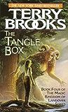 Tangle Box (Magic Kingdom of Landover series)