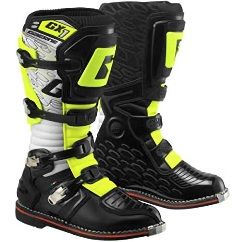 Best Boots