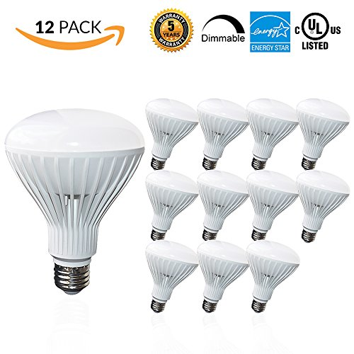 Compact Fluorescent Flood Lights Dimmable