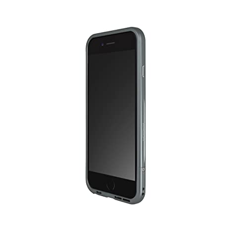 online store 89dca a39ac DRACO DESIGN BUMPER CASE IPHONE 5 5S price at Flipkart, Snapdeal ...