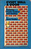Every Wall a Door, Anne Dooley, 0525473807