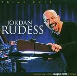 Prime Cuts by Jordan Rudess (2013-05-03)