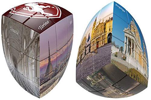 Machebelcart V-Cube Torino, Colour 095125