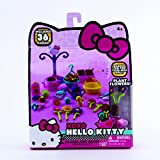 Hello Kitty Bloom and Grow Mini Doll