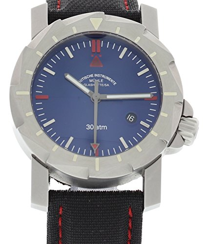 muhle-glashutte-kampfschwimmer-automatic-self-wind-mens-watch-m1-28-92-certified-pre-owned