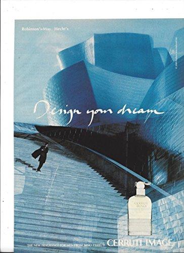 magazine-advertisement-for-1999-cerruti-image-for-him-design-your-dream
