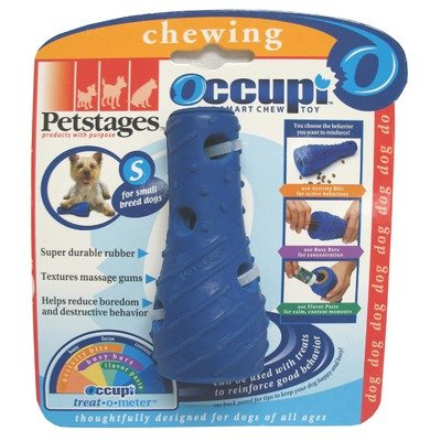Petstages Occupi Treat O Meter, My Pet Supplies