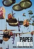 Paper Politics, , 1604860901