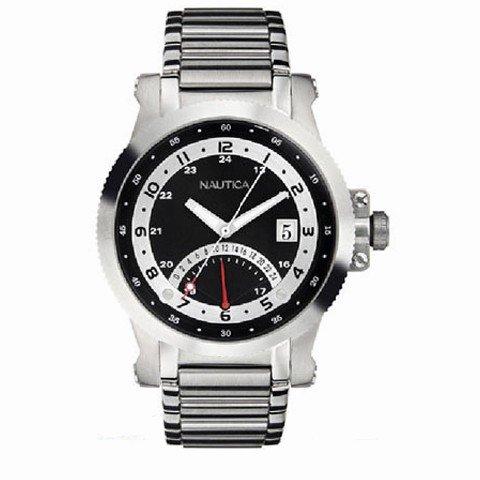 Reloj Nautica A16000