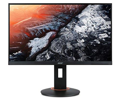 Acer XF270HU Cbmiiprx 27
