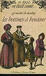 Les Bottines à boutons (Si 1900 m'était conté) par  Maulny