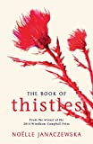 img - for The Book of Thistles book / textbook / text book
