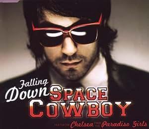Falling Down (2-Track)