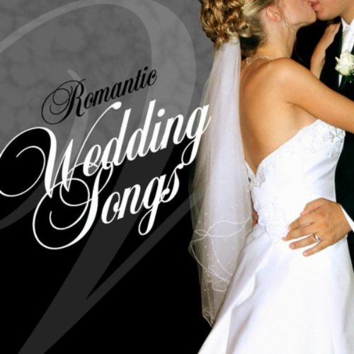 Romantic Wedding Songs By Love Pearls Unlimited On Amazon