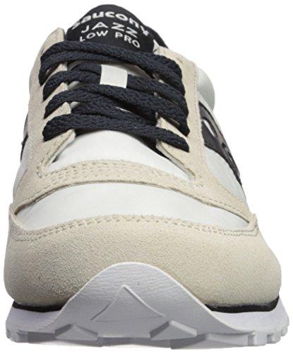238 S2866 000 Saucony gris Multicolor Modelo Zapatillas tAEAqxF4