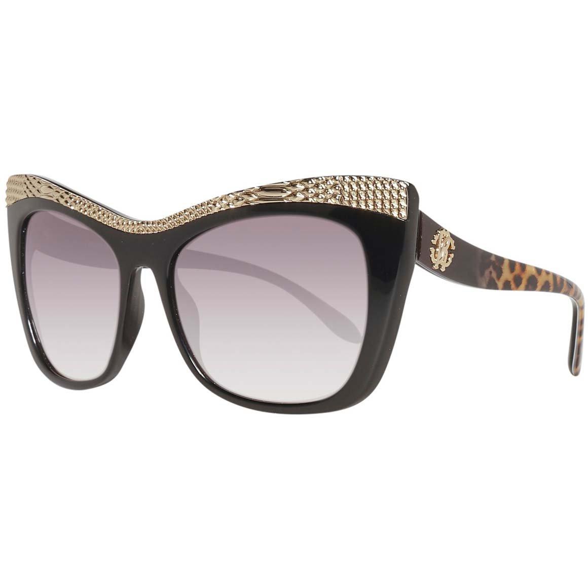 Amazon.com: anteojos de sol Roberto Cavalli RC 921s-a rc921s ...