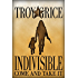 Indivisible: Come and Take It