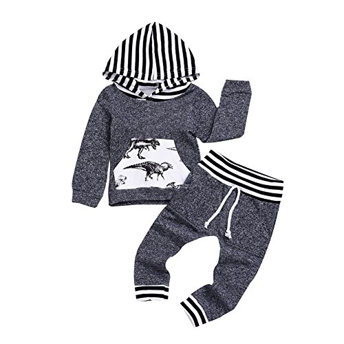 toddler-infant-baby-boys-dinosaur-long-sleeve-hoodie-tops-sweatsuit-pants-outfit-set-0-6-m-gray